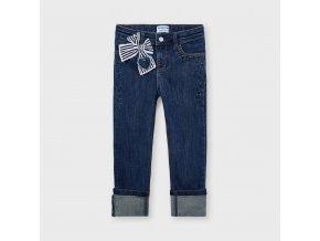 pantalon nœud fille id 21 03554 036 800 4