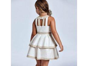 robe lin blotch fille id 21 03925 010 800 1