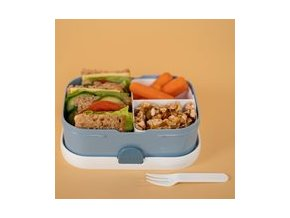 0013515 little dutch lunchbox ocean ocean 1 180