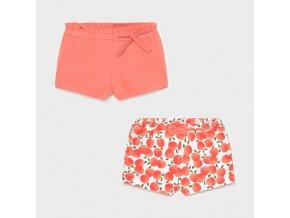 set 2 shorts recien nacida nina id 21 01206 053 800 4