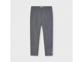ecofriends basic long leggings for girl id 21 00748 038 800 4