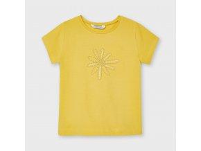 camiseta ecofriends basica nina id 21 00174 016 800 4