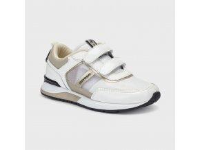zapatillas deportivas velcros nina id 21 43237 047 800 4