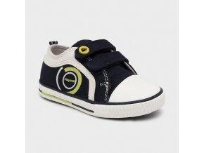 zapatillas deportivas lona ecofriends bebe id 21 41312 071 800 4