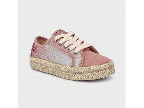 platform wicker shoes for girl id 21 45247 069 800 4