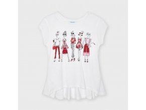 girls t shirt for for older girl id 21 06005 033 800 4