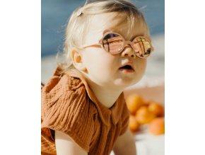 OurSon Peach header 720x900