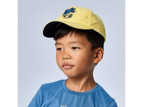 palm cap for boy id 21 10064 049 800 2