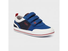 ecofriends ion shoes for boy id 21 45301 022 800 4