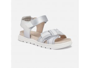 velcro sporty sandals for girl id 21 43275 035 800 4