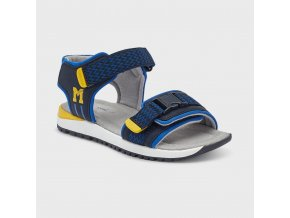 sporty sandals for boy id 21 45311 045 800 4 (1)