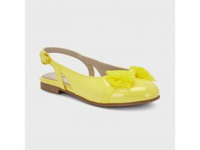 bow pumps for girl id 21 45261 011 800 4