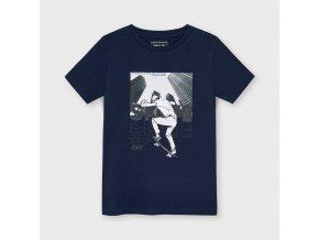 camiseta ecofriends skater chico id 21 06087 016 800 4
