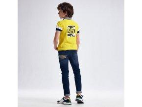 pantalon largo tejano ecofriends skinny fit chico id 21 06557 025 800 1