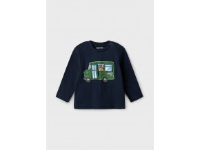 play with long sleeve t shirt for baby boy id 11 02065 047 L 4