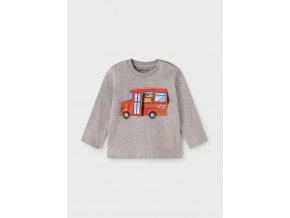 play with long sleeve t shirt for baby boy id 11 02065 046 L 4
