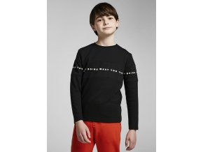 shirt langarm ottoman teenager jungen id 11 07010 010 L 2