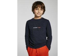 shirt langarm ecofriends relief teenager jungen id 11 07012 035 L 2