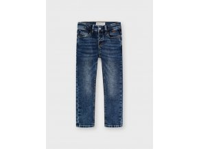skinny fit jeans for boy id 11 04560 052 L 4