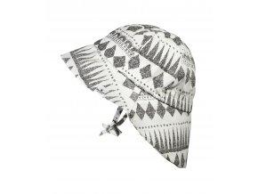Sun Hat Elodie Details - Graphic Devotion