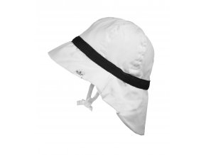 Sun Hat Elodie Details - Precious Preppy