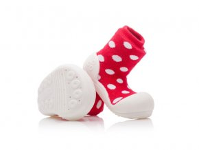 polka dot red 1400664807 800x600 ft