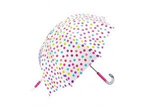 die spiegelburg zauber regenschirm prinzessin lillifee in weiss 43697012000 1@1x