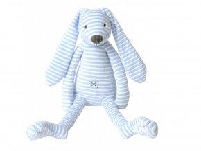 happy horse blue rabbit richie vi0t 1024x768