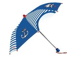 Deštník kapitán Sharky DIE SPIGELBURG