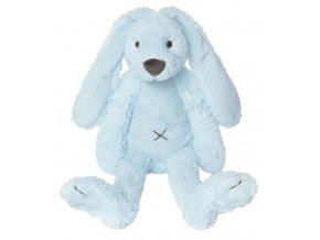 Králíček Richie modrý 45 cm Happy Horse