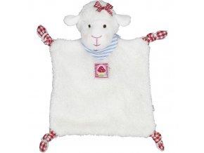 Usínáček ovečka DIE SPIEGELBURG