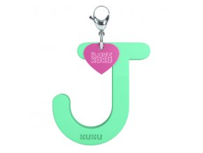 gift type color 3 j