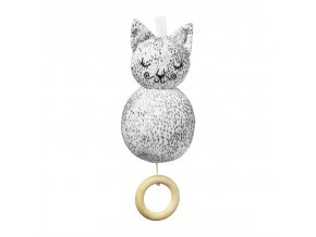 103926 musical toy dots of fauna kitty 1000px