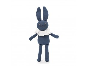 1033902 1 bunny funny francis 1000px