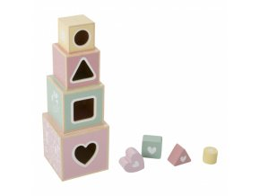 4418 wooden stacking blocks adventure pink 2 5856 800 600 0
