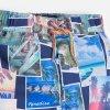 Plavkové kraťasy fotky MINI Mayoral