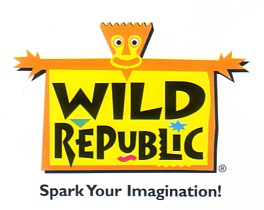 Wild_Republic_Logo_white