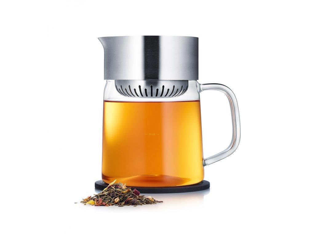 Čajová konvice 1000ml TEA-JANE, BLOMUS