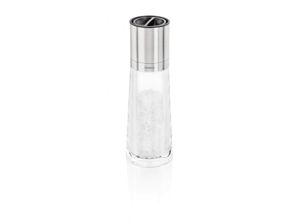 Mlýnek na sůl a pepř PEREA 120 ml, BLOMUS