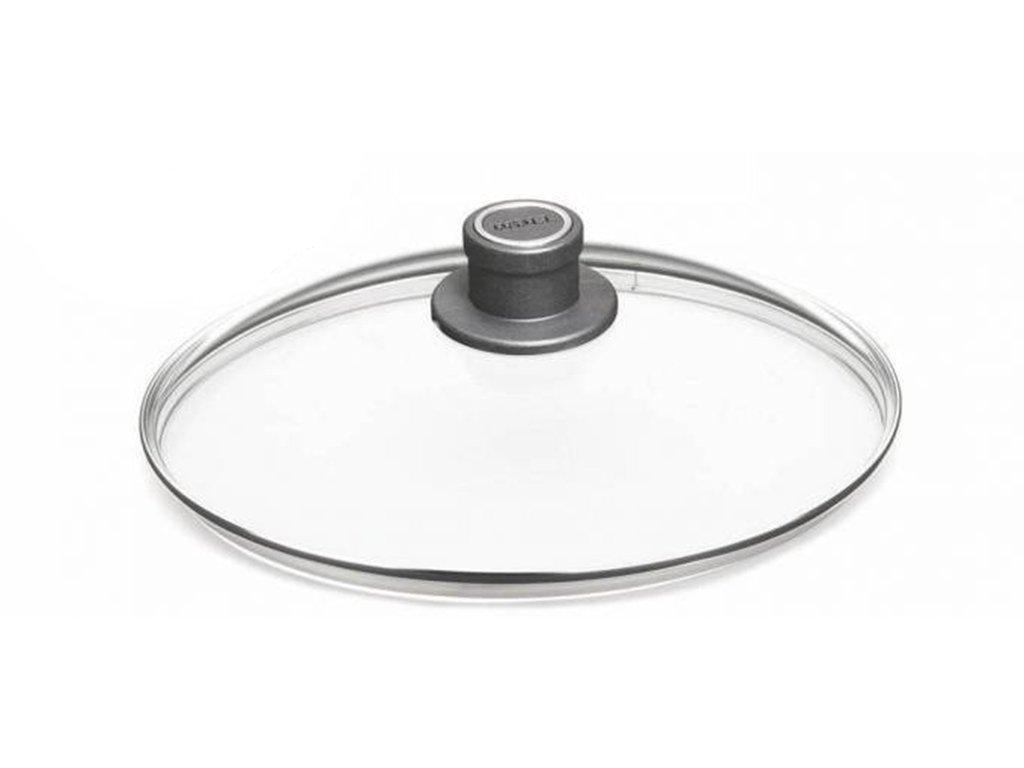 28781 1 sklenena poklice 30 cm z bezpecnostniho skla woll