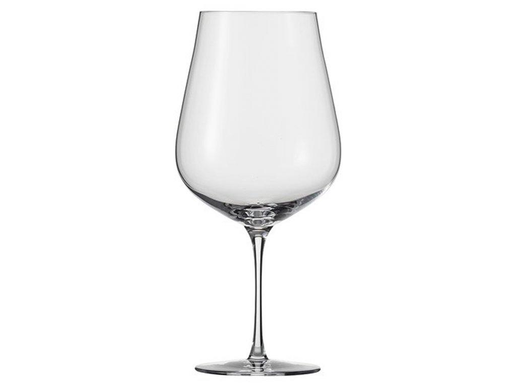 119604 Air Bordeaux Gr130 fstb 1
