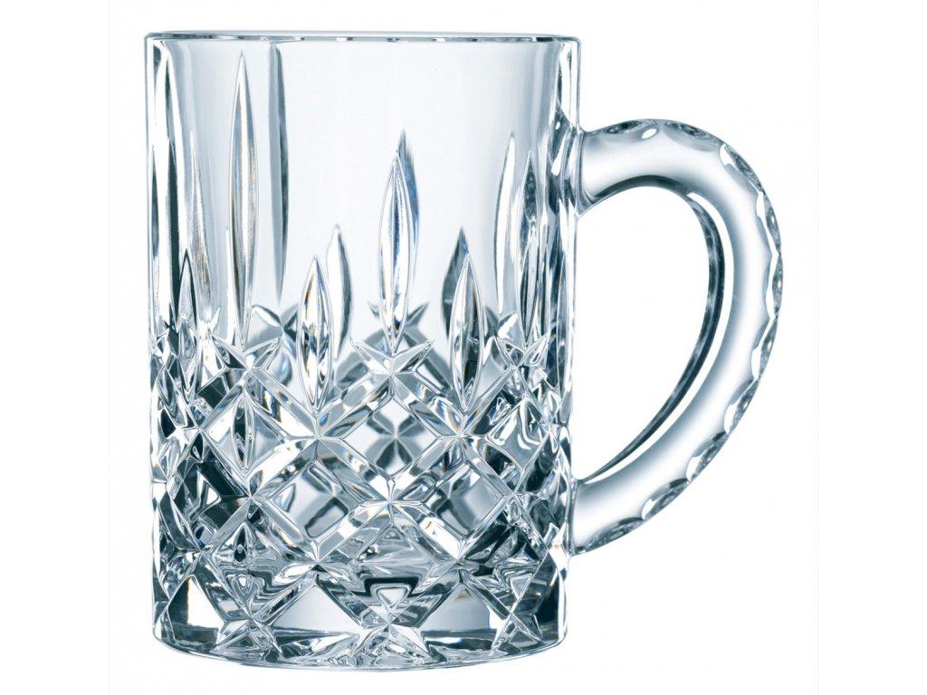 29663 3 kristalova sklenice na pivo noblesse 0 5 l nachtmann