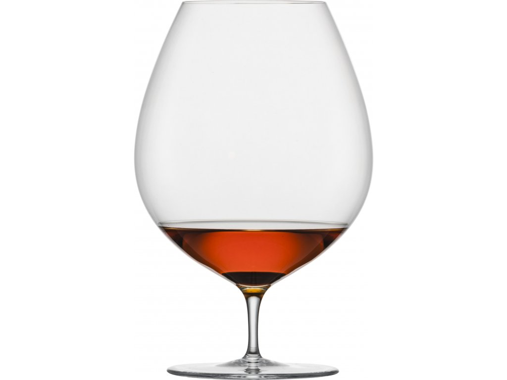 109591 Enoteca Cognac 20Magnum Gr47 fstb 1