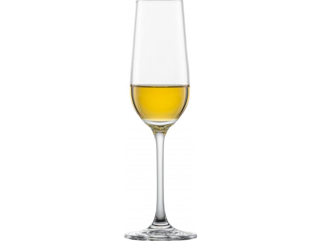 111224 BarSpecial Sherry Gr34 fstb 1