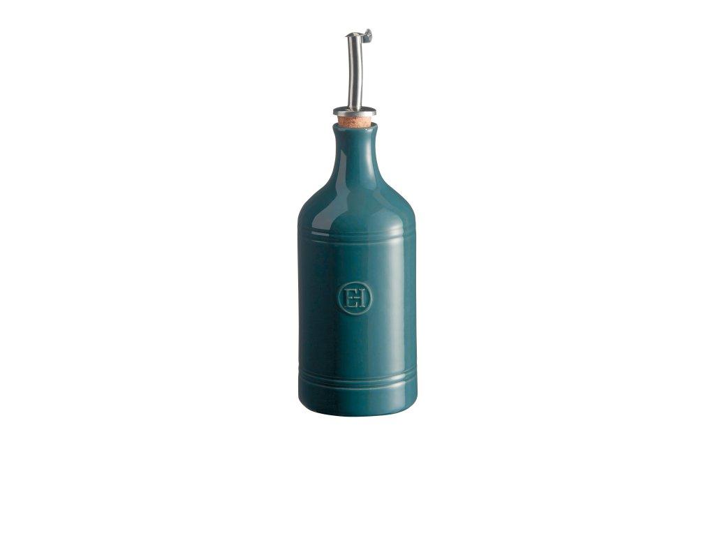 EH 0215 970215 Huilier OilCruet 1Main