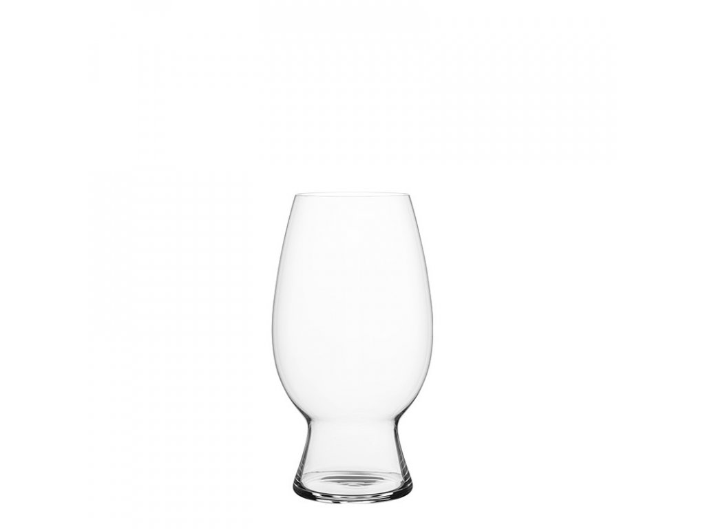 https://www.shop-spiegelau.de/media/catalog/product/cache/1/image/800x800/9df78eab33525d08d6e5fb8d27136e95/4/9/c37d759126b48f4d6798b5c22dde1a32/Spiegelau-Craft-Beer-Glasses-American-Wheat-Beer-Witbier-Glas,-2er-Set-4992663.jpg