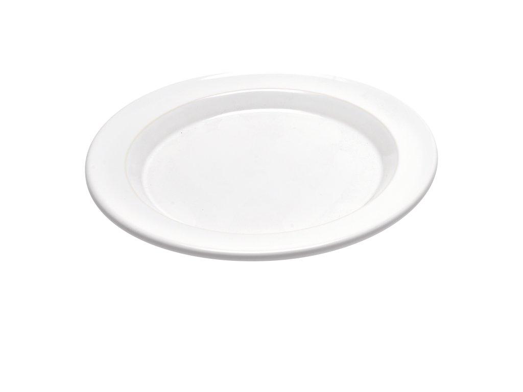 EH 8878 118878 AssiettePlate DinnerPlate 1Main