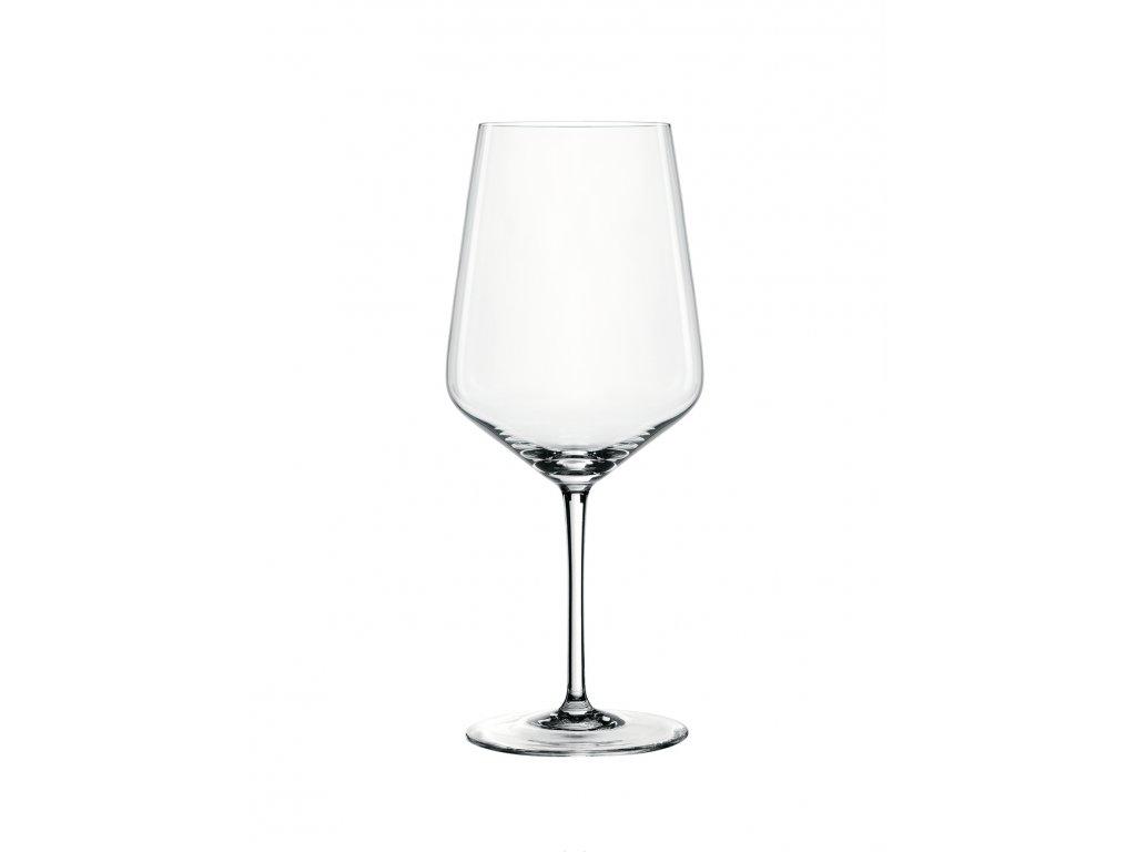Křišťálové sklenice Summertime 4ks 630 ml, SPIEGELAU