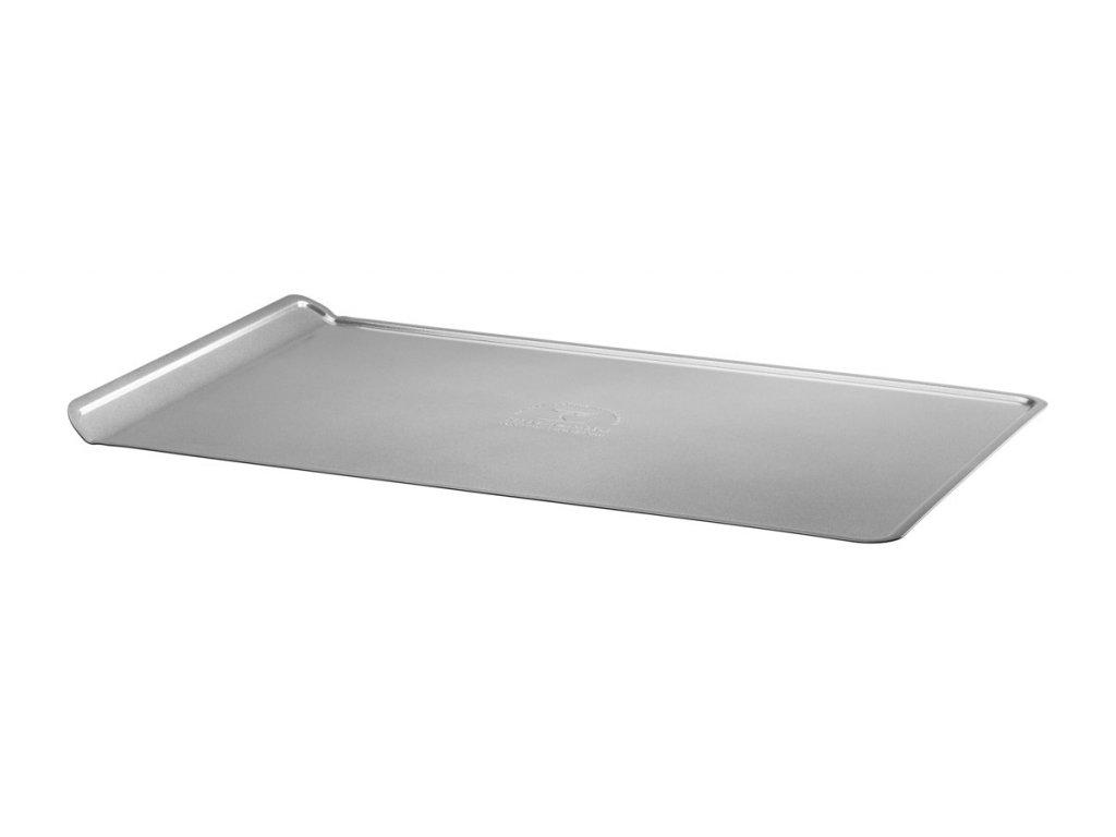 Plech nepřilnavý na pečení nízký 28x41 cm, KitchenAid