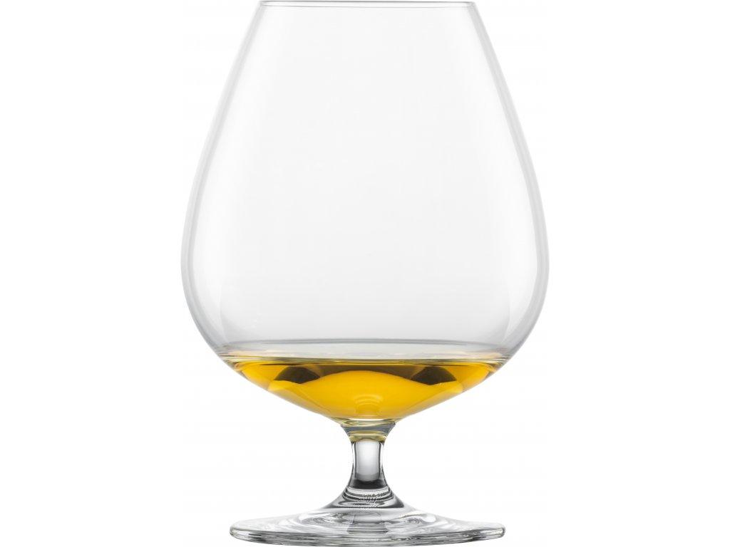Křišťálové sklenice na Cognac XXL, 880ml  6ks, BAR SPECIAL, SCHOTT ZWIESEL